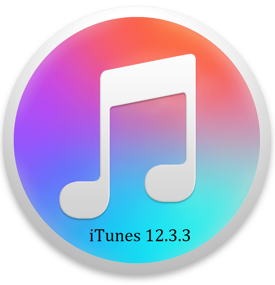 Itunes Download 32 Bit Latest Version