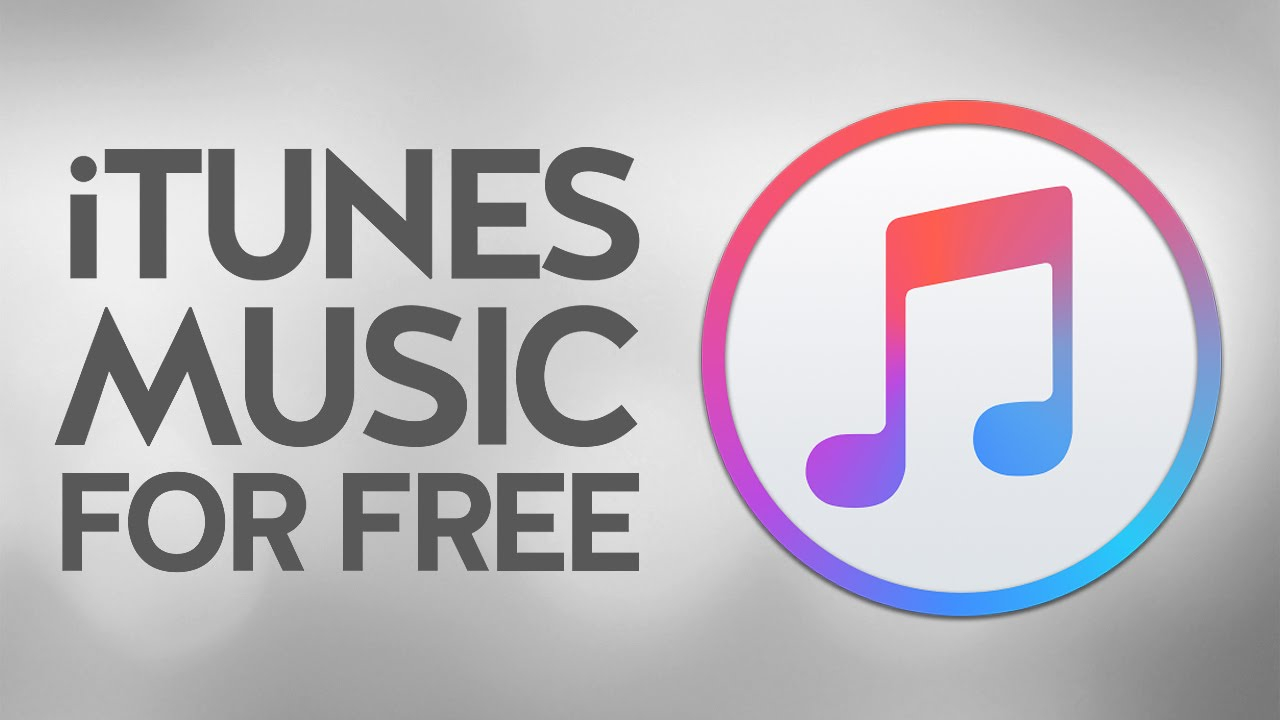 How To Get Free Itunes Downloads