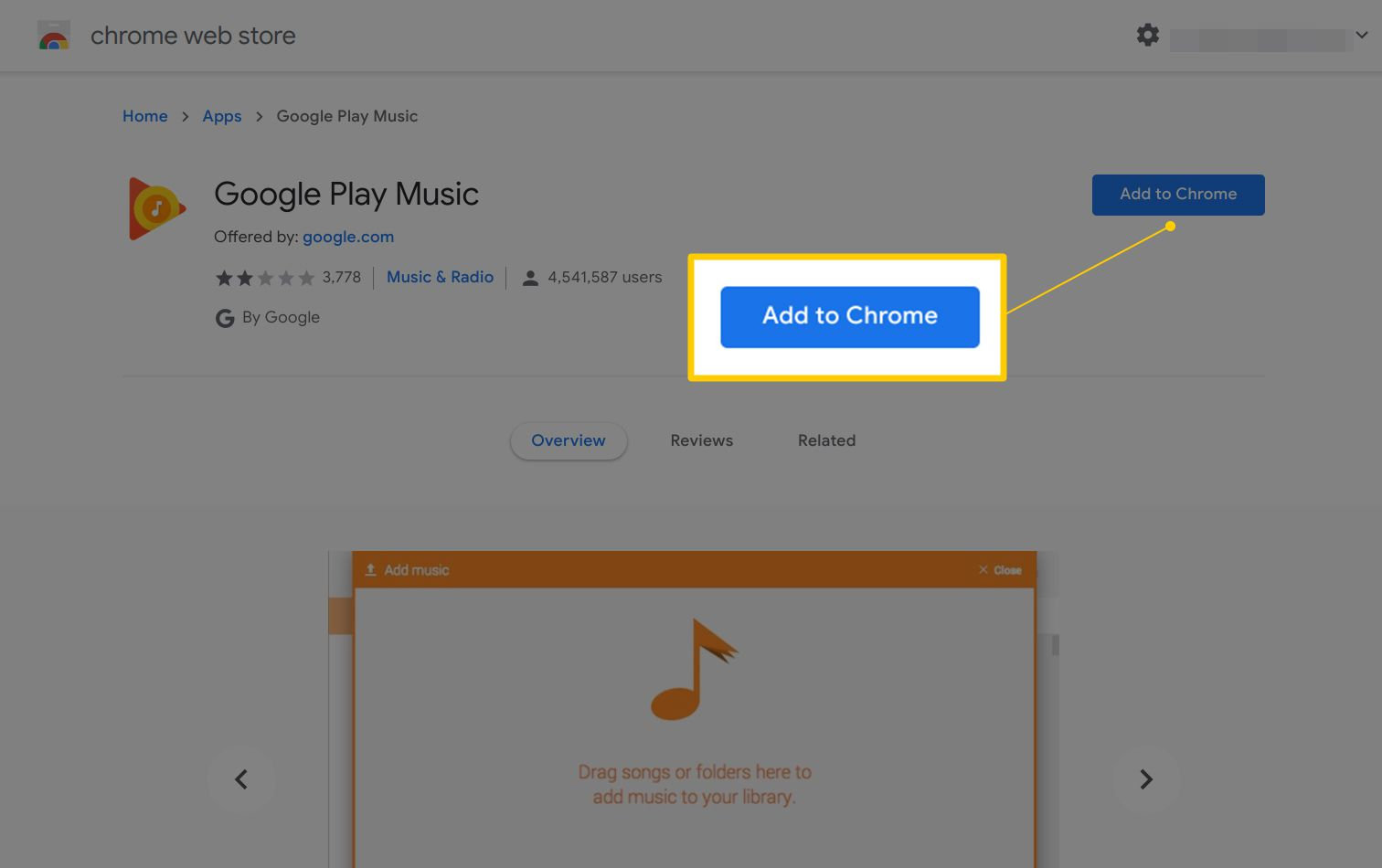 How To Download Itunes On Chromebook