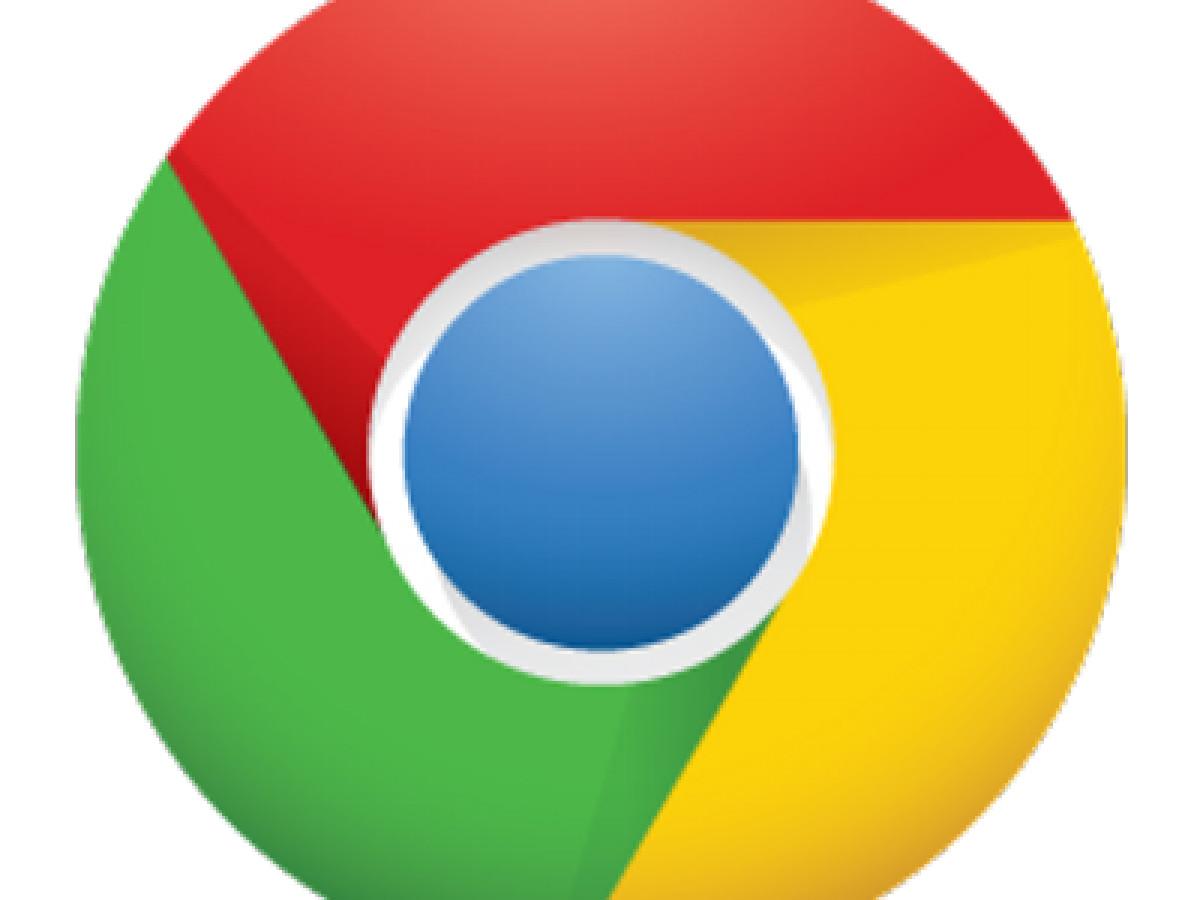 Google Chrome Browser Download Kostenlos