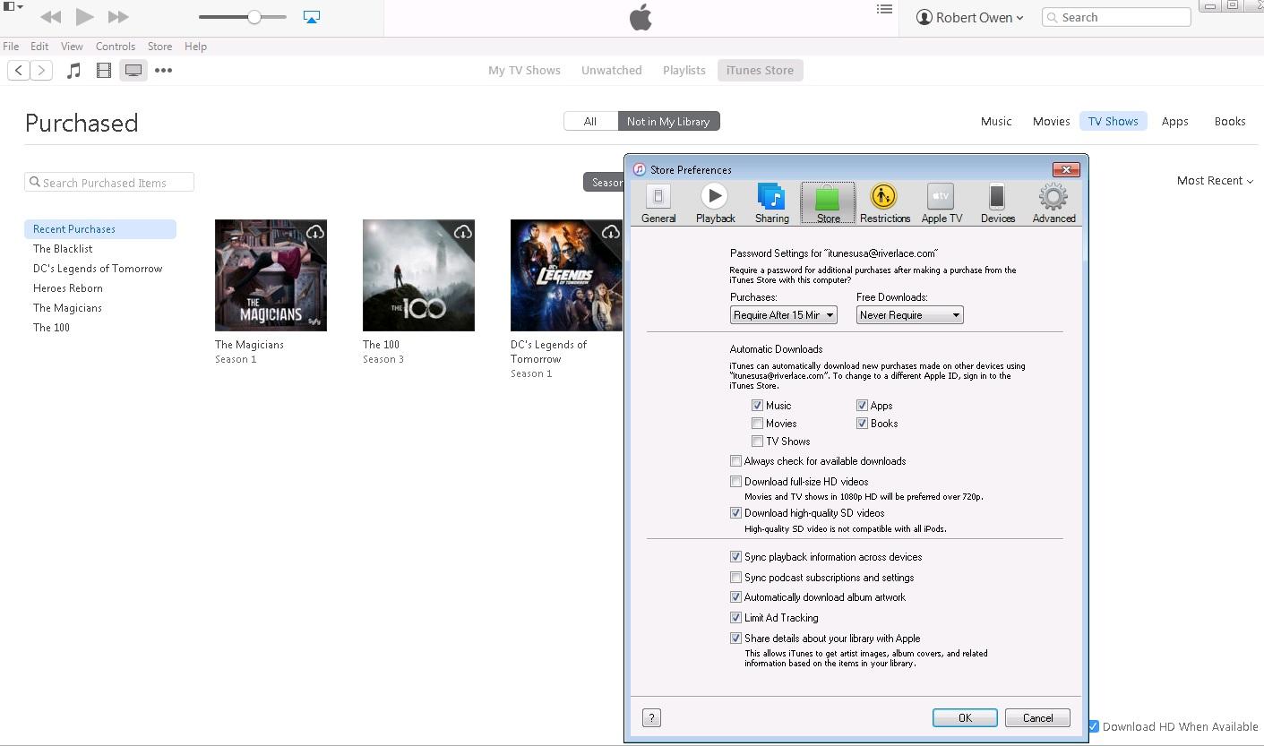 Download Itunes For Windows 7 Ultimate 32 Bit