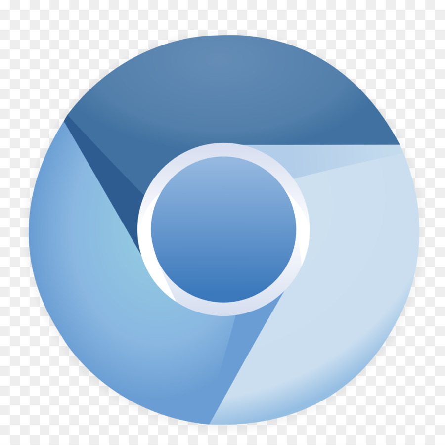 Google Chrome Blue Browser Download