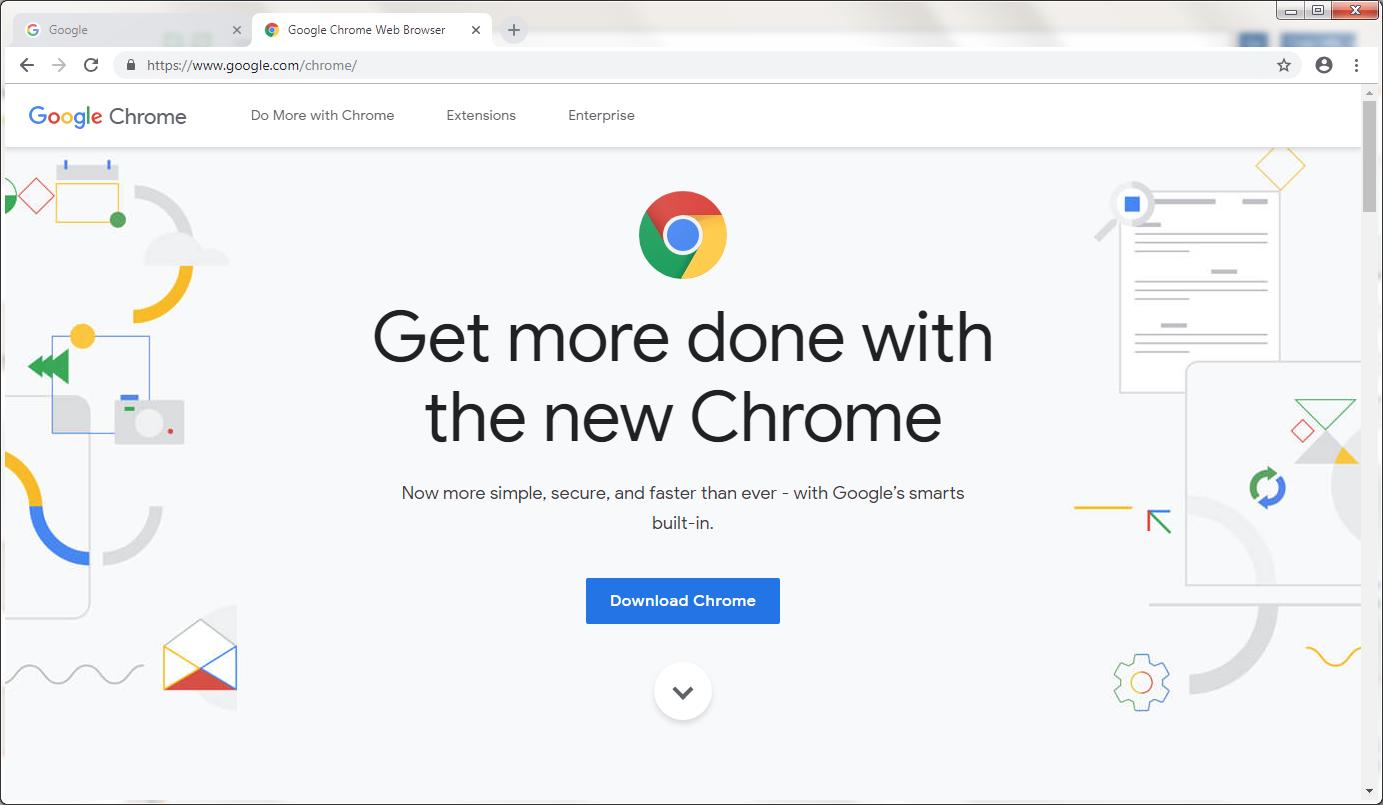 Google Chrome Browser Jar Download