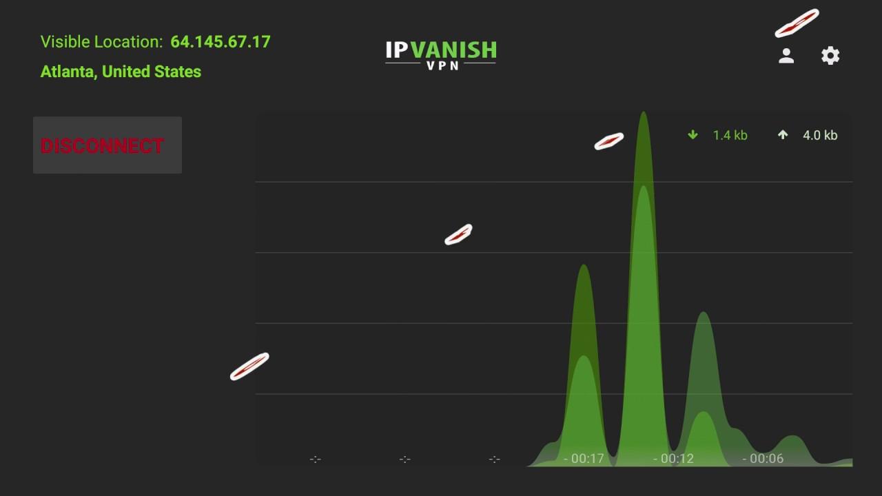 How Do I Download Ipvanish On My Firestick