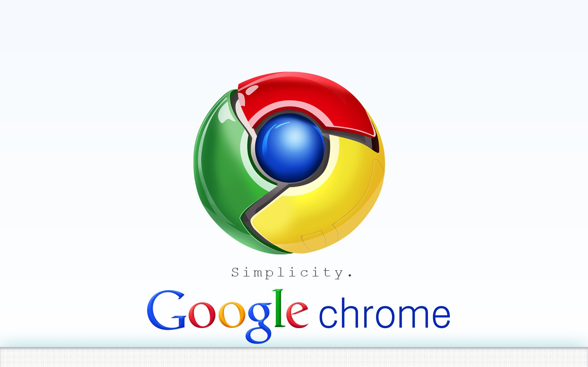 Google Chrome Browser Download Free