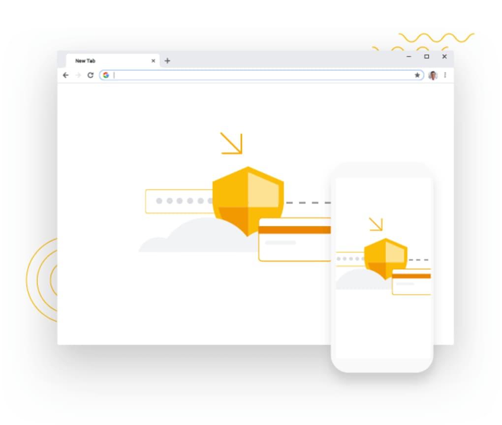 Google Chrome Download Desktop