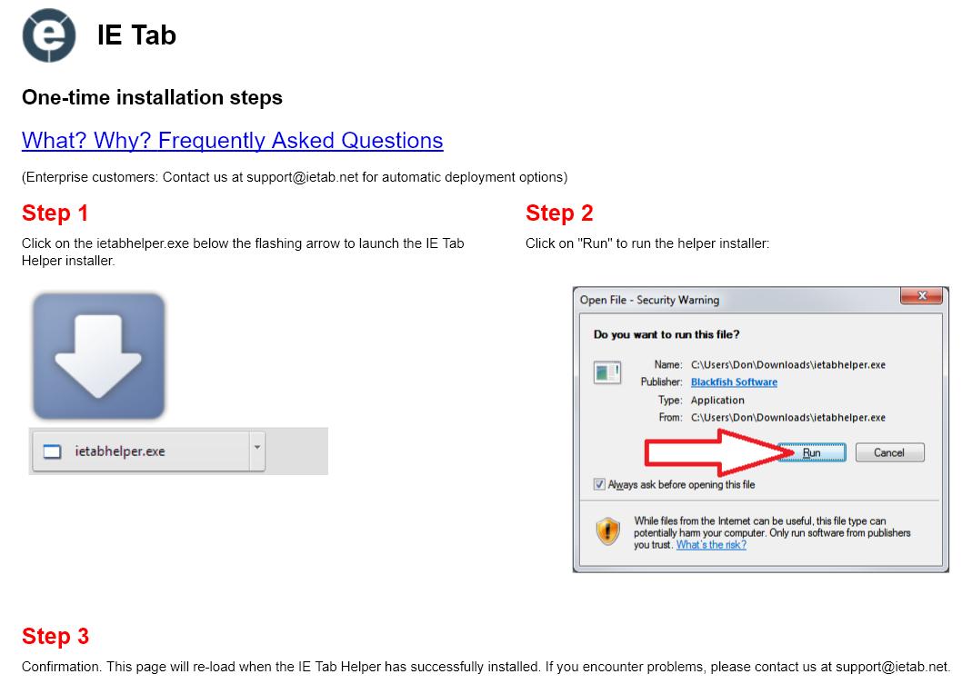 Java Google Chrome Browser Download