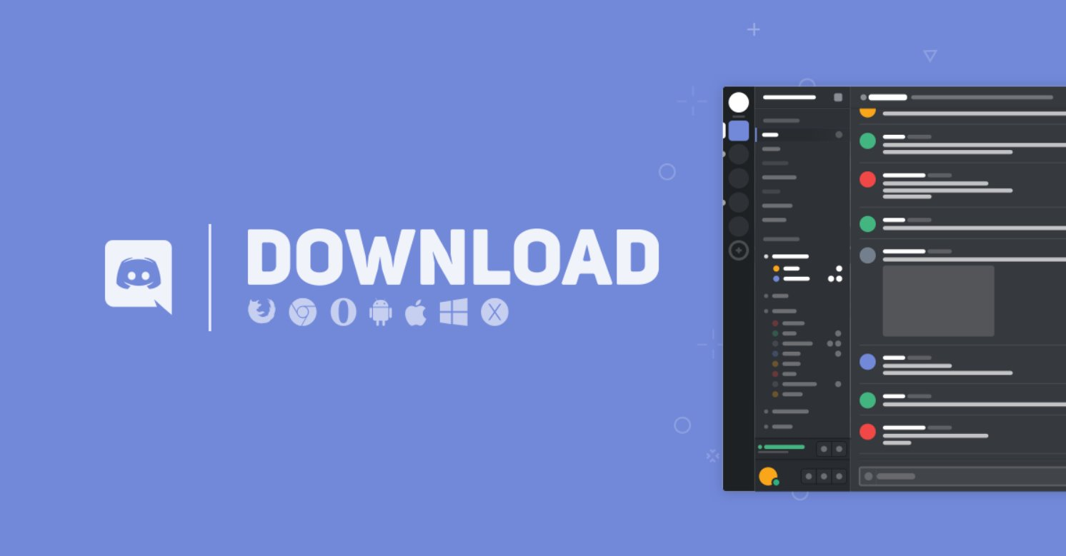Discord Download Download