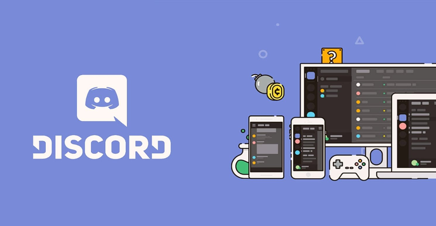 Download Discord Ios 7