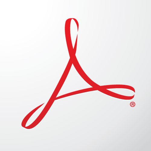 Adobe Acrobat 9 Pro Download