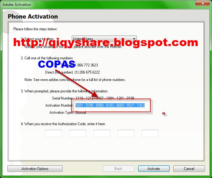 Adobe Acrobat Dc Serial Number Free Download