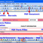 PDFill PDF Editor Professional Free Download And
