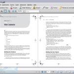 Adobe Acrobat 8 Pro Download Free OceanofEXE
