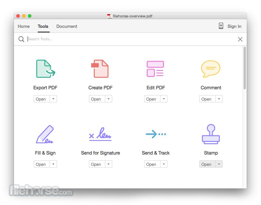 Adobe Acrobat Reader 9.0 Free Download For Windows 7