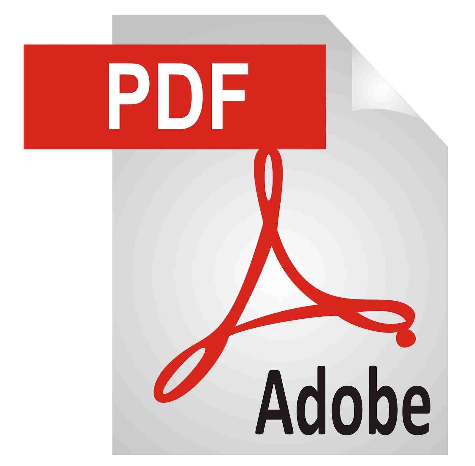 Adobe Acrobat Standard Free Download