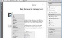 Buy Adobe Acrobat X Pro 10 0 Download For Windows DOWN