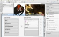 Adobe Acrobat Reader XI Pro With Crack Patch Keygen Download