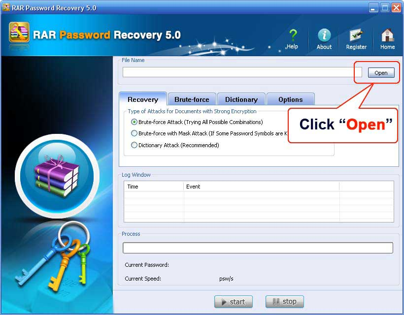 All Samsung Recovery Winrar Archive Download