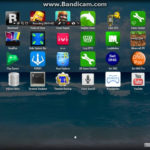 How To Download Bluestacks Premium W Root For Free