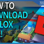 How To Download And Install Roblox For Free Play Roblox