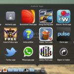 BlueStacks App Player Mac 4 160 10 2058 Download