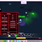 ROBLOX Level 7 Exploit Febuary 2015 Download In
