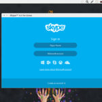 Free Download Skype Latest Version For Mobile Phones