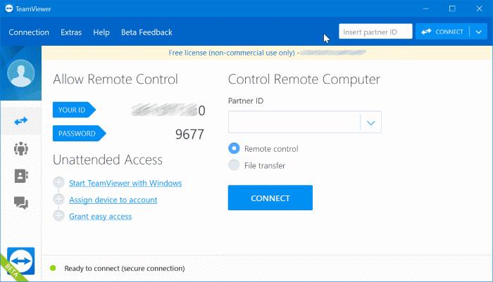 Download Team Viewer For Windows