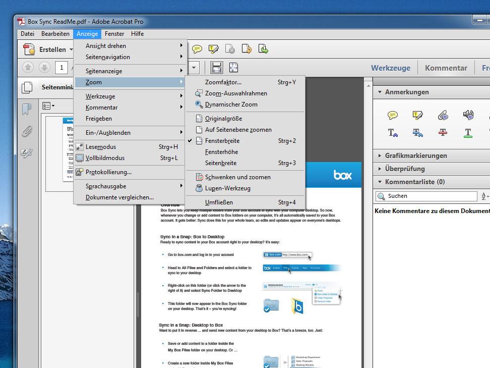 Adobe Acrobat Standard 8 0 Free Download