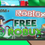 Download Free Roblox Mod APK Latest V2 429 403252 2020