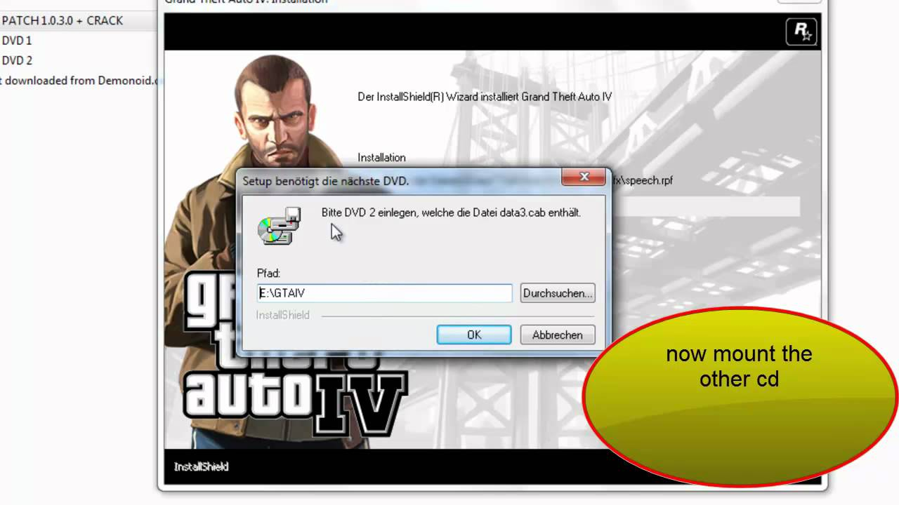 How To Get Gta4 Download Free With Torrent And Crack