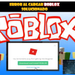 Hey Google Download Roblox For Me