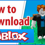 How To Download Install Roblox Free For PC Windows 7 8 8 1
