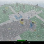 ROBLOX Free Android Game Download Download The Free