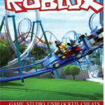 Roblox Game Studio Unblocked Cheats Download Guide