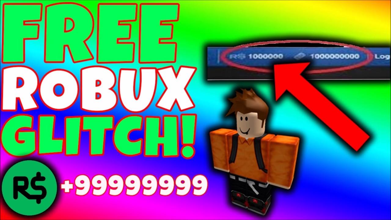 Roblox Hack Download Pc Free