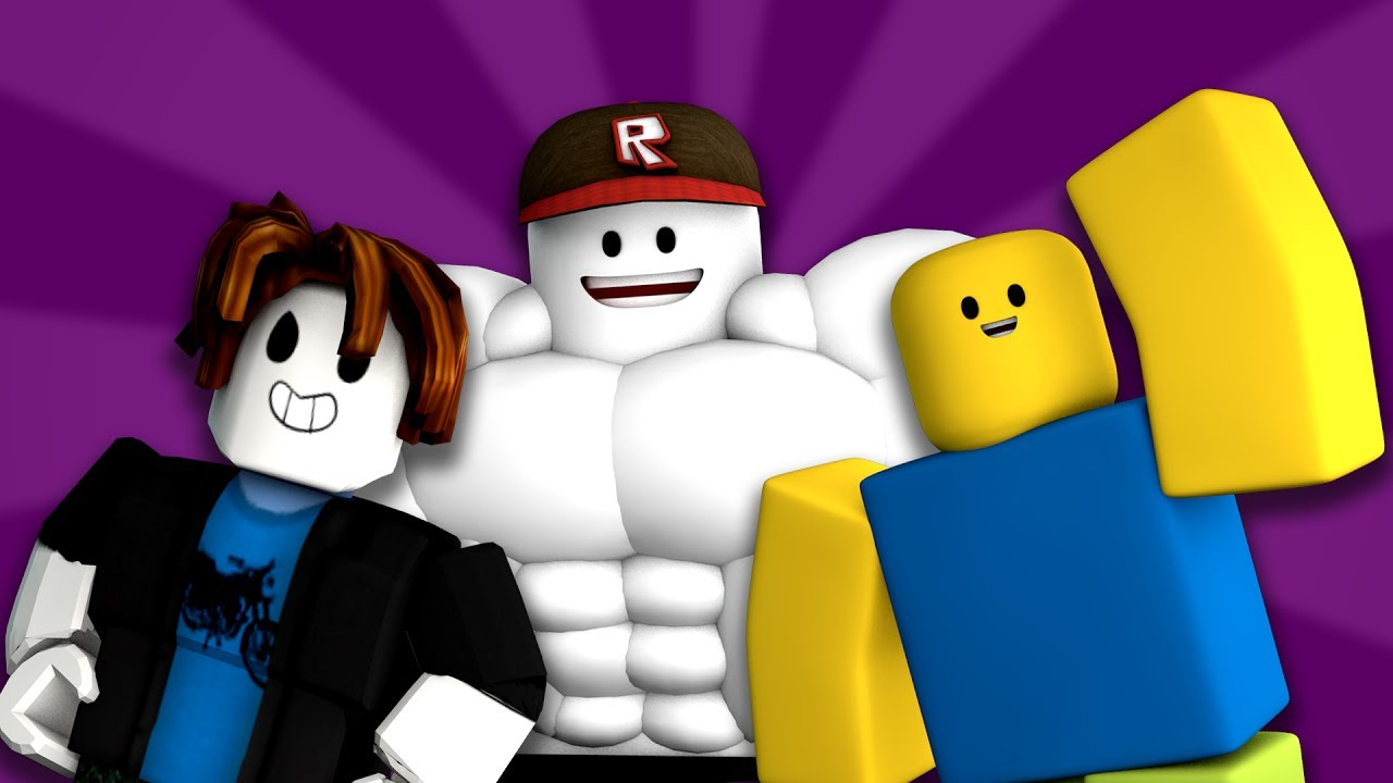 Roblox Player Download