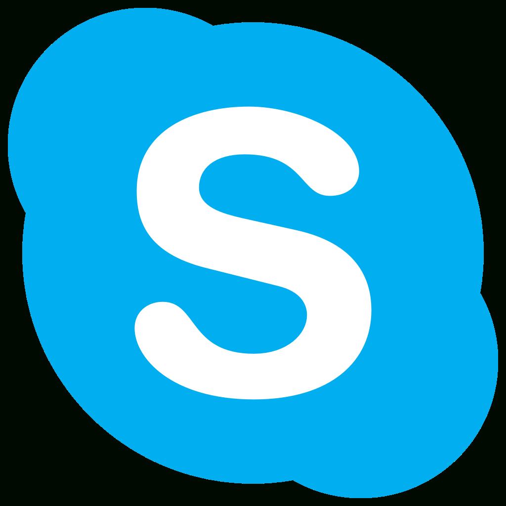S Skype Free Download