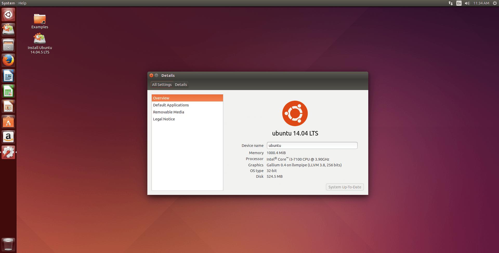 Skype Ubuntu 14.04 32 Bit Download