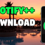 Spotify Download How To Get Spotify Download IOS