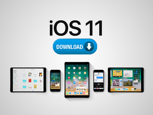 How To Download IOS 11 Gizbot News