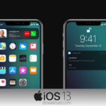 IOS 13 Download Release Date Beta And Features IOS 13