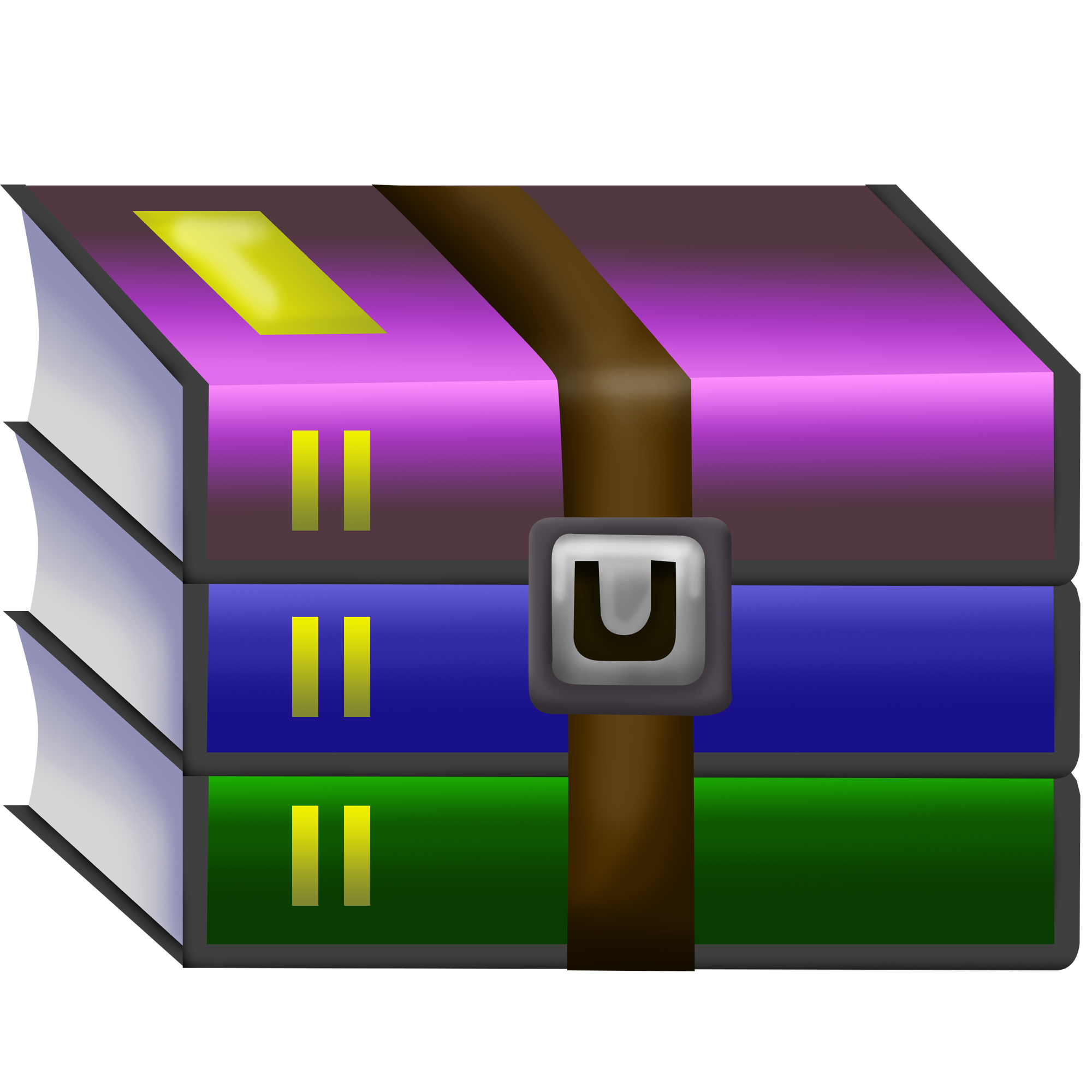 How To Zip And Unzip Files In Windows 7 8 And 10 Technobezz
